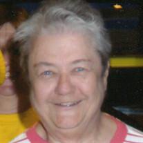 Karen Cardinal