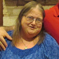 Robin Eileen Flanagan