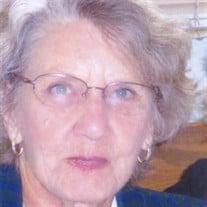 Pamela V. Robertson