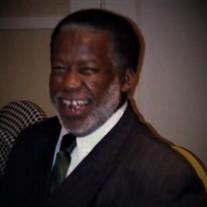 Randy R. Lee Sr