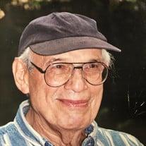 George A. Bassilakis