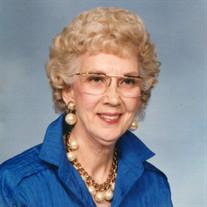Nellie Arlene Tlanda