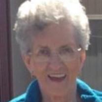 Emmalean Winberry Lee