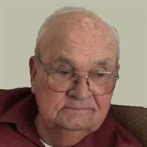 Emmett L. Holland