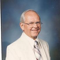 Daniel James Billmaier