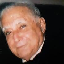 Theodore L Silton