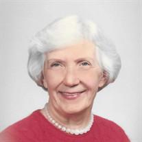 Barbara Jeanne Fischer