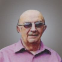 Edward H. Arndt