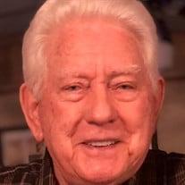 Robert Samuel Sentell