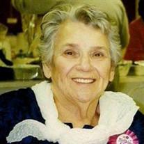 Eileen P. Conrad
