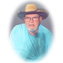 Lonnie Waymond Wilson