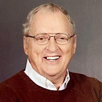 Ray O. Simcox