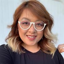 Kathy Chia Ramirez