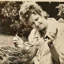 Mary Lou Kowlsen