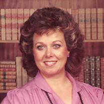 Carolyn M Suemnick