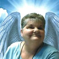Mrs. Brenda Kay Lovern