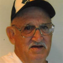 Curtis Leon Corns Sr.