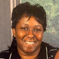 Cassandra Santee