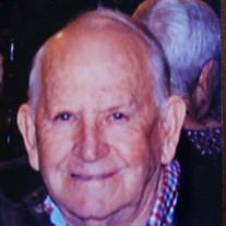 Robert J. Eubanks