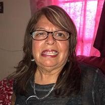 Yolanda D. Santos