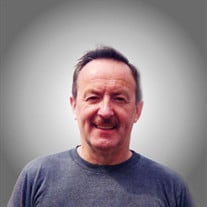 Roger Labbe