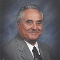 Carl J. Adamski
