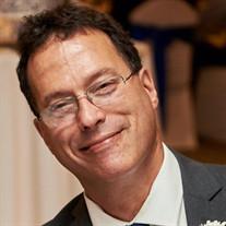Jonathan D. Slater