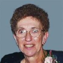 Patricia A Swick