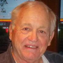Lawrence H. Herzig