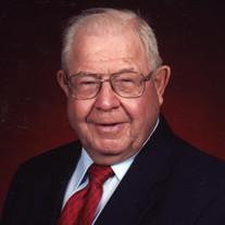 Kenneth Edward Jurss
