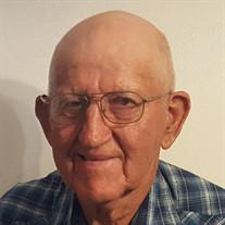John R. Stich