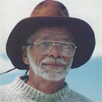 James Jasper Weaver