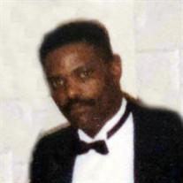 ANDIE R. WILSON