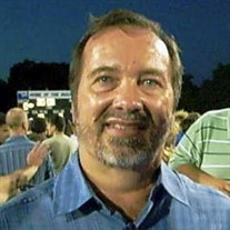 Mr. Donald Craig Beyer, age 64 of Keystone Heights