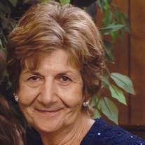 SANDRA K. CARROLL