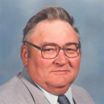 Dennis J. Schnell