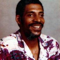 Frederick Eugene Bose Jr