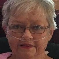 Nancy J. Dennison