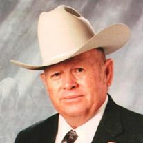 Judson G. Burns
