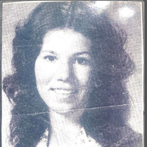 Mrs. Angela Tillman Porter
