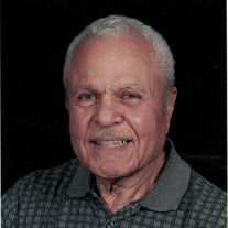 Robert Jay Plick