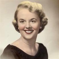 Elizabeth A. Benassi