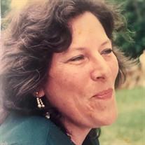 Carol Ann Burch