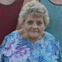 Donna M. McLaughlin