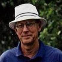 Bernard Hopkins