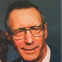 Maurice Sandholm
