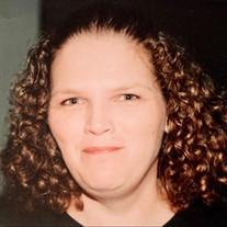 Linda T. Molenda