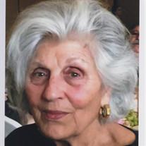 Erminia S. DeAngelis