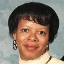 Diane H. Daniels