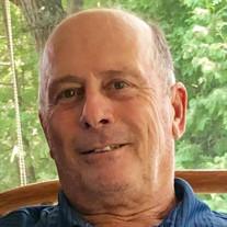 Richard Charles Austin